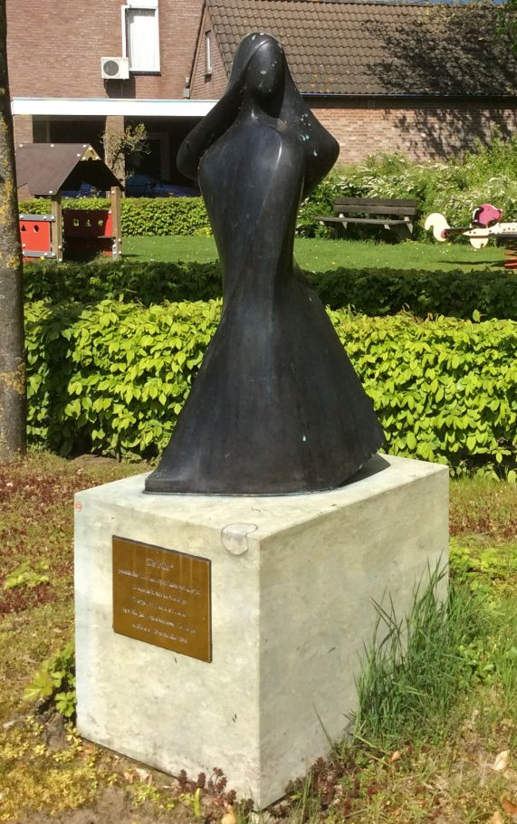 Monument de Non